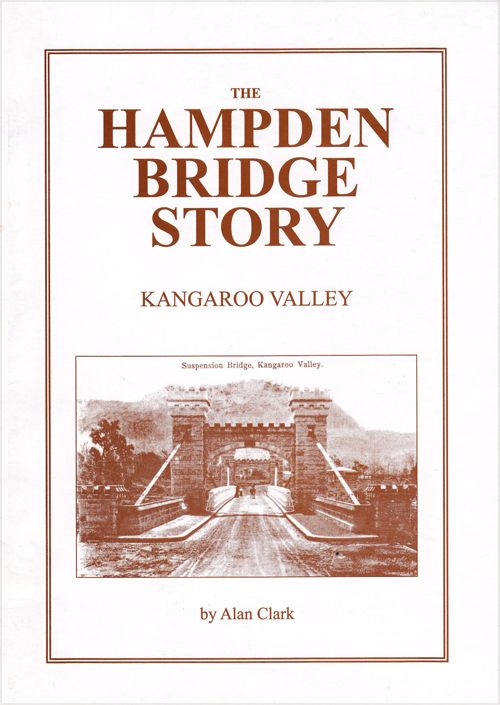 The Hampden Bridge Story